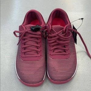 Reebok CrossFit Sneaker
